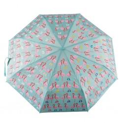 Голям магически чадър:...