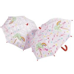 """Магически чадър: """"Феята на..."""