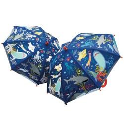 """Магически чадър: """"Подводен..."""