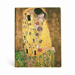 Тефтер Paperblanks - The Kiss