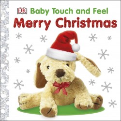 Baby Touch and Feel Merry...