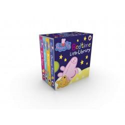 Peppa Pig: Bedtime Little...