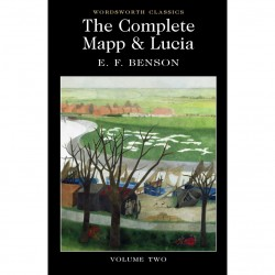 Complete Mapp and Lucia