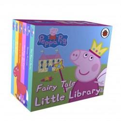 Peppa Pig: Fairy Tale...
