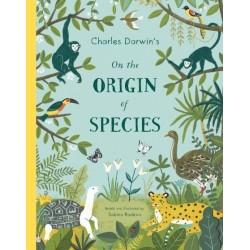 On The Origin of Species:...