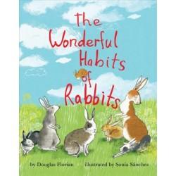 The Wonderful Habits of...
