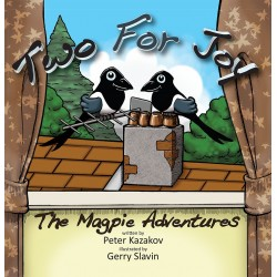 Two for Joy - The Magpie...