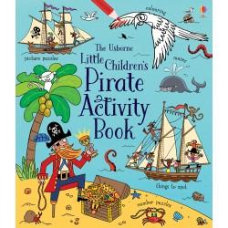 Little Children's Pirate...