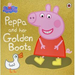 Peppa Pig: Peppa and Her...