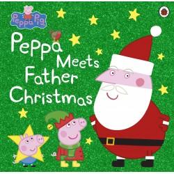 Peppa Pig: Peppa Meets...