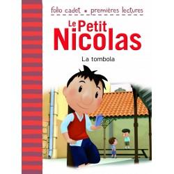 Le scoop (Le Petit Nicolas)