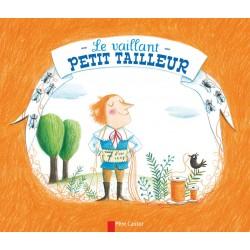 Le Vaillant Petit Tailleur...