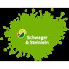 Schwager & Steinlein