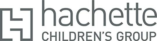 Hachette Children's Group
