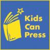 Kids Can Press