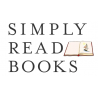Simply Read Books