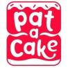 Pat-a-Cake Books