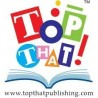 Top That Publishing Ltd