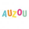 Auzou Publishing