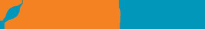 """Издателство """"Orange Books"""""""