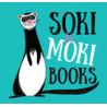 Soki Moki Books