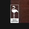 Black Flamingo Publishing