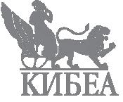 """Издателство """"КИБЕА"""""""